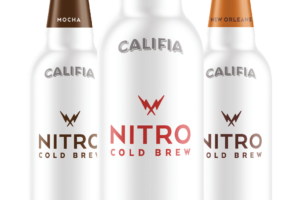 Califia Nitro-Trio