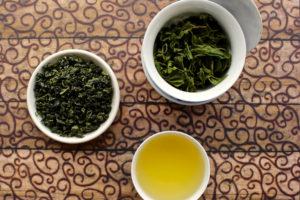zhu-cha-tea