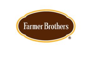 farmer-brothers