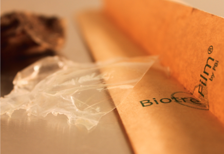Sustainable Packaging: How Far Have  We Come?