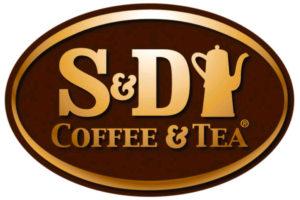 sd-coffee-tea