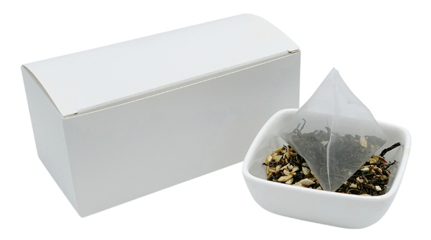 Good reasons for the rise in private label teas