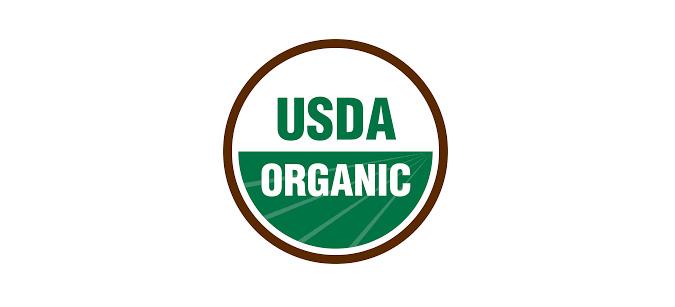 USDA proposes strengthening organic regulations | Tea & Coffee Trade Journal