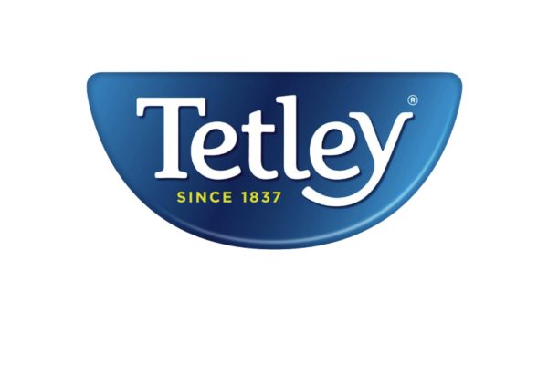 New Tetley report shows growth in out-of-home tea consumption in the UK -  Tea & Coffee Trade Journal
